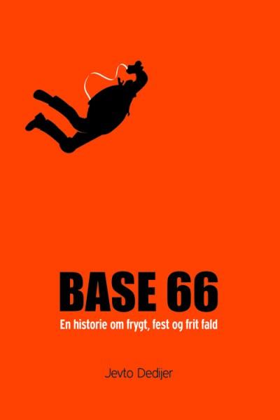 Jevto Dedijer - BASE 66