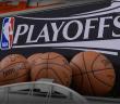 Bliv klar til NBA playoffs 2017