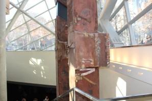 911 museum 060