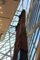 911 museum 061