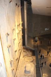 911 museum 069