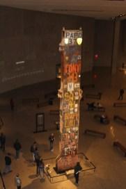 911 museum 070