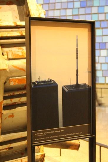 911 museum 086