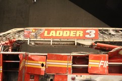 911 museum 089