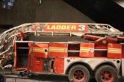 911 museum 090