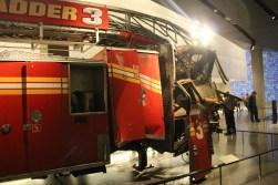 911 museum 094