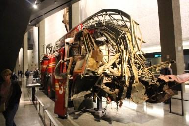 911 museum 096
