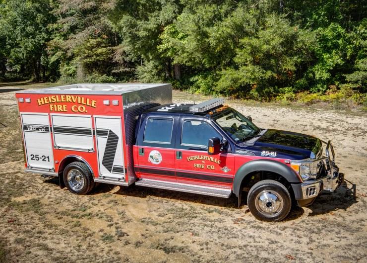 Heislerville Fire Co. (1 of 127)
