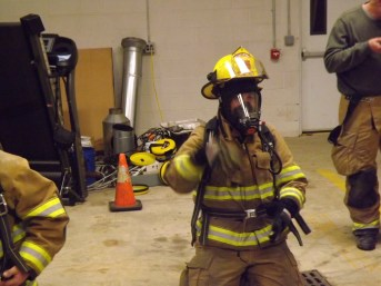 Air Pack Training Jan 2016 043