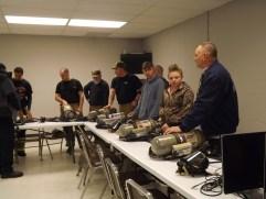 Air Pack Training Jan 2016 072