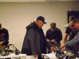 Air Pack Training Jan 2016 074