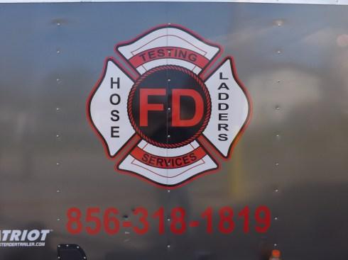 DSCF0988