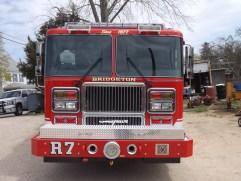 DSCF1177