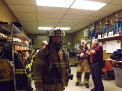 fire co training 017