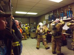 fire co training 022