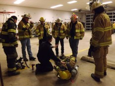fire co training 045