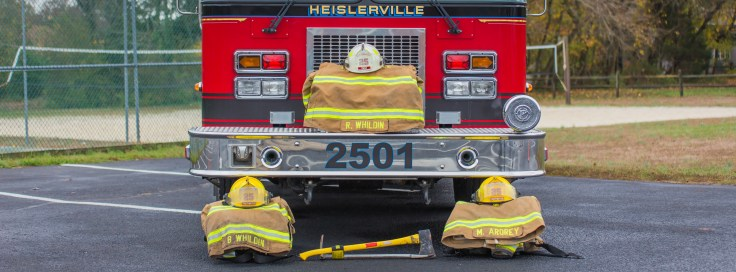 Heislervile Fire Co. (278 of 292)