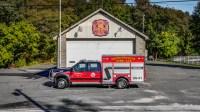 Heislerville Fire Co. (11 of 127)