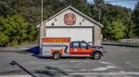 Heislerville Fire Co. (12 of 127)