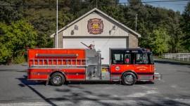 Heislerville Fire Co. (14 of 127)