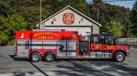Heislerville Fire Co. (19 of 127)