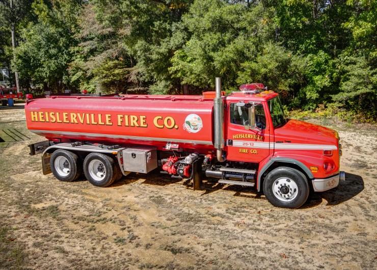 Heislerville Fire Co. (3 of 127)