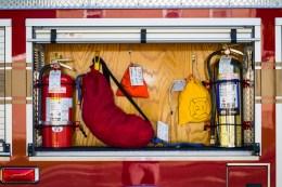 Heislerville Fire Co. (36 of 127)