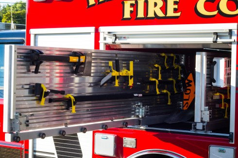 Heislerville Fire Co. (98 of 127)