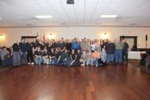 MRT firemens banquet 2017 164
