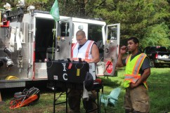 Cumberland Drill aug 2018 023