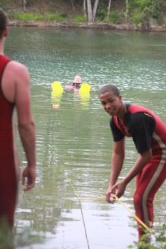 Dive Drill June 2019 302