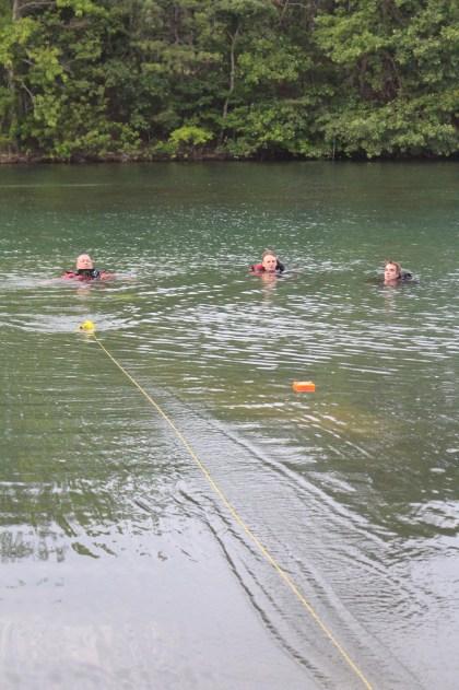 Dive Drill June 2019 307