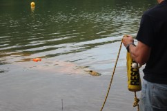 Dive Drill June 2019 327