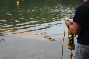 Dive Drill June 2019 328