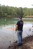 Dive Drill June 2019 329