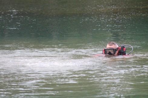 Dive Drill June 2019 346