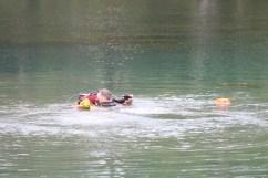 Dive Drill June 2019 350