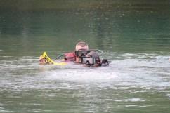 Dive Drill June 2019 351