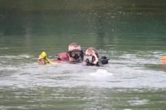 Dive Drill June 2019 354