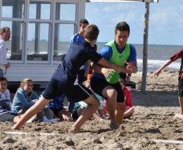 beachhandbaltoernooi september 2012 034 (800x661)