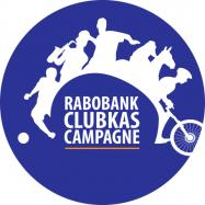 rabobank-clubkas