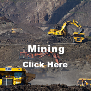 Mining Industry Health and Safety Advisors