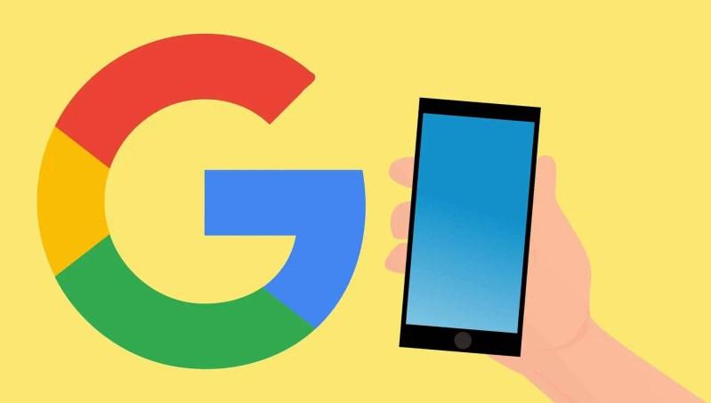 Coming Soon: Google Pixel 4
