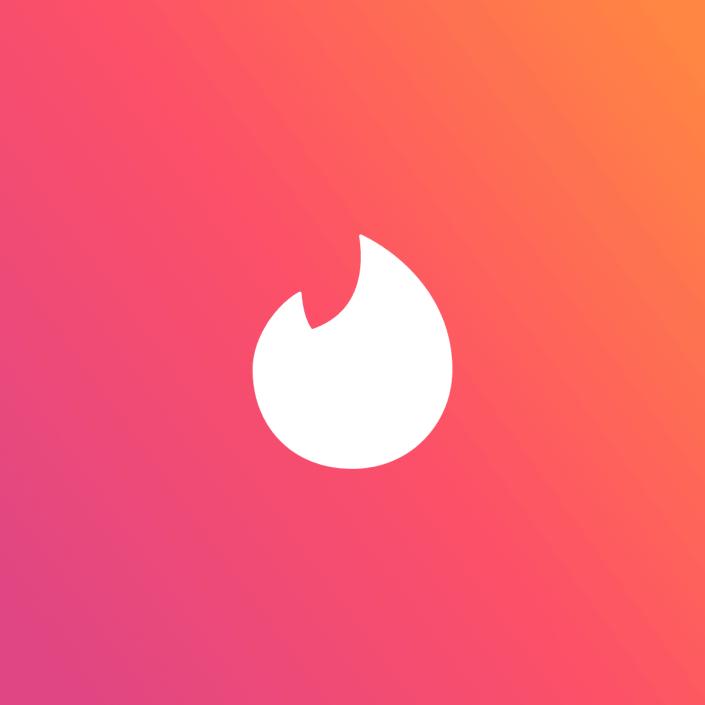 fungerer dating apps kæreste kom til dating website
