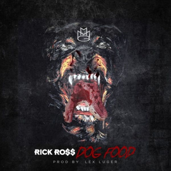 https://i1.wp.com/hw-img.datpiff.com/m0fc84dd/Rick_Ross_Dog_Food-front-medium.jpg