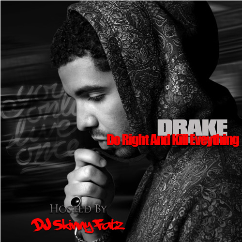 Yg Drake Who You Love