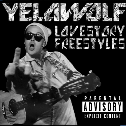 Yelawolf Love Story Lyrics