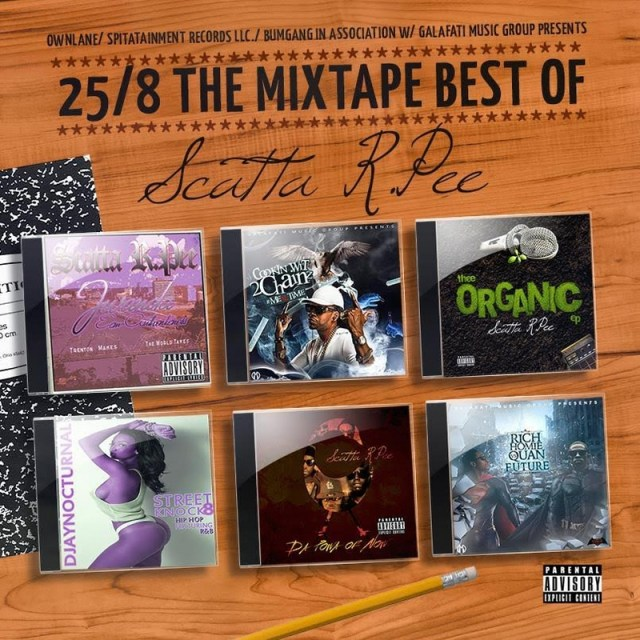 scatta-r-pee-258-the-mixtape-best-of-scatta-r-pee-hosted-by-galafati-music-group