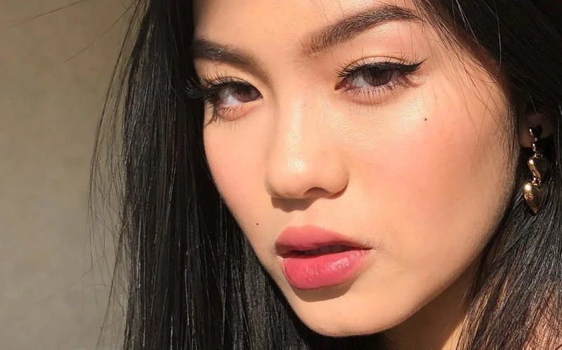 Can T Master The Perfect Cat Eye Flicks