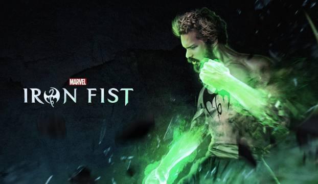 """Résultat de recherche d'images pour """"iron fist netflix"""""""